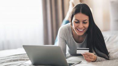 Karta kredytowa – czym jest i jak działa? (foto: materiał partnera)