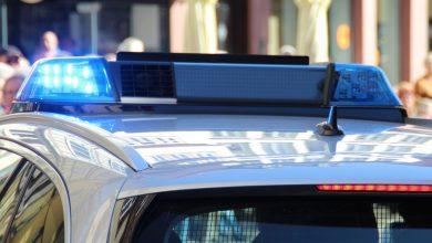Mysłowice: 35-latek znęcał się nad żoną w ciąży. Policja wyrzuciła go z domu. Fot. pixabay.com