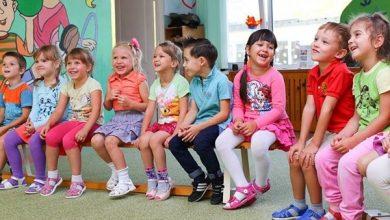 Częstochowa: Rozpoczęła się rekrutacja do przedszkoli. Wnioski można składać do 19 marca (fot.UM Częstochowa)