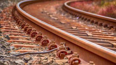 ZMIANA czasu na letni. UWAGA na zmiany w kursowaniu pociągów, fot. poglądowe pixabay.com