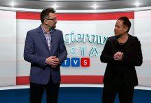 Zapraszamy na najnowsze notowanie Szlagierowej Listy TVS! Gościem specjalnym odcinka jest Jacek Silski!