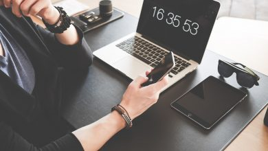 Szybka pożyczka online – jak długo się na nią czeka? (fot.pexels.com)