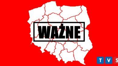 Koronawirus w Polsce: Ponad 800 osób nie żyje, ponad 21 tys. zakażeń!
