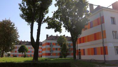 Piekary Śląskie: Termomodernizacja 74 budynków dobiega końca (fot.GZM)