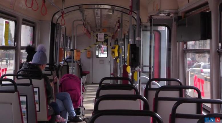 Wagony E1 na zawsze zjechały do zajezdni. Ze Śląska i Zagłębia znikają Wiedeńczyki. Dla wielu - najlepsze i najwygodniejsze wagony tramwajowe ever!