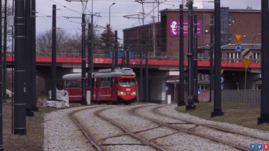 Wagony E1 na zawsze zjechały do zajezdni. Ze Śląska i Zagłębia znikają Wiedeńczyki