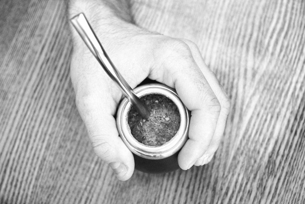 właściwości yerba mate (foto: materiał partnera)