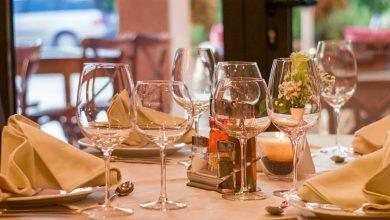 Kieliszki do wina – jakie powinnaś mieć w swoim domu? (foto: artykuł partnera)