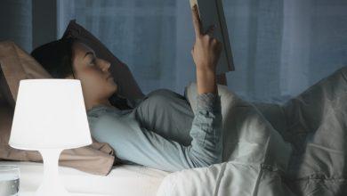 Wybór materacy do spania w Częstochowie - jaki będzie najlepszy? (foto: materiał partnera)