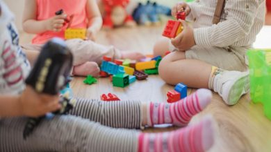 Sosnowiec wprowadza bon żłobkowy. Dofinansowanie dla ponad 700 dzieci
