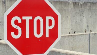 Producenci znaków drogowych na Śląsku – gdzie na Śląsku kupić, wynająć znaki drogowe? (foto: materiał partnera)