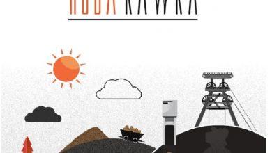 Kawa z Rudy Śląskiej nazywa się RUDA KAWKA. Miasto ma własną kompozycję kawy! (fot.UM Ruda Śląska)