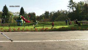 Rozpoczęła się 3. edycja Marszałkowskiego Budżetu Obywatelskiego. W pierwszej powstał na przykład plac zabaw w Parku Śląskim, który został otwarty pół roku temu.