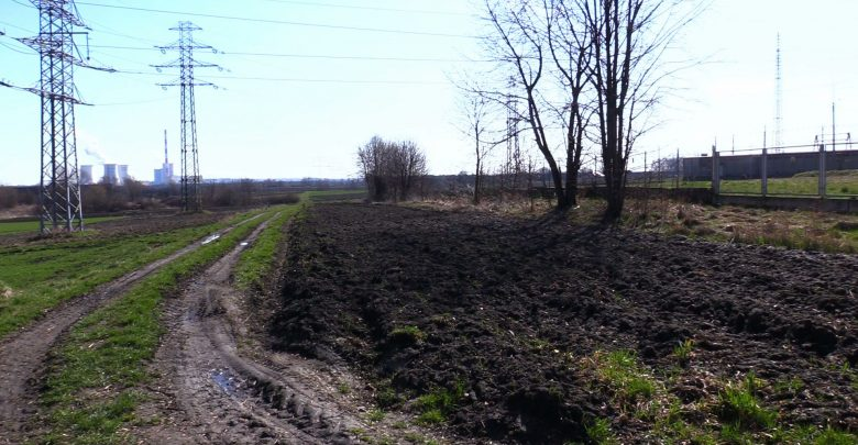 O planach budowy kopalni w dzielnicy Brzezinka mówi się od kilkunastu tygodni. Ta miałaby zapewnić pracę dla ok. 900 osób