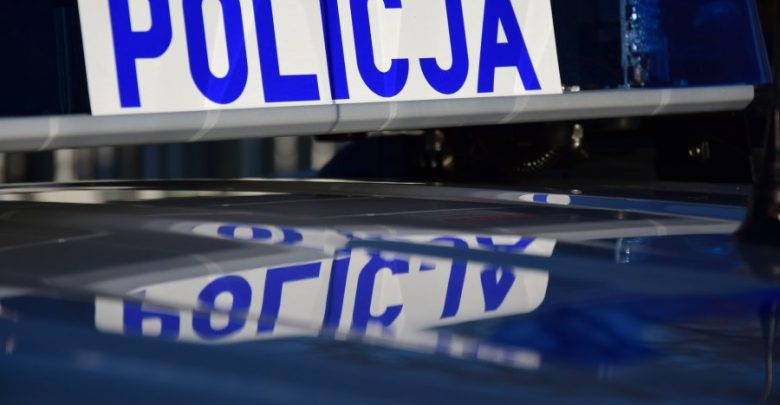 POGROM w Gliwicach! W weekend zatrzymali 6 przestępców