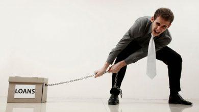 Czy jest wyjście z zadłużenia chwilówkami? (fot.materiały prasowe partnera)