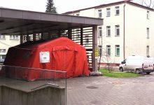 Jeśli plan naprawczy nie wypali, Piekarskie Centrum Medyczne może grozić koniec działalności