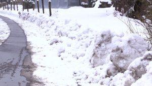 Załamanie pogody w Beskidach. GOPR często działa jak pogotowie ratunkowe. Bo nikt inny nie dojedzie