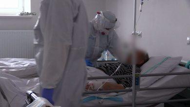 Szczyt trzeciej fali koronawirusa za nami? Wojewoda śląski: Jesteśmy w szczycie dostępności do miejsc respiratorowych