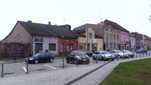 Kolejne miasto w Metropolii wprowadza opłaty za parkowanie. Od poniedziałku 19 kwietnia trzeba płacić za postój na rynku w Siewierzu.