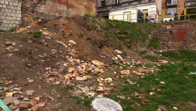 Przez jakiś czas straszył tu pusty teren po wyburzonym budynku. Wkrótce przy ul. Katowickiej w Bytomiu ma powstać park kieszonkowy.