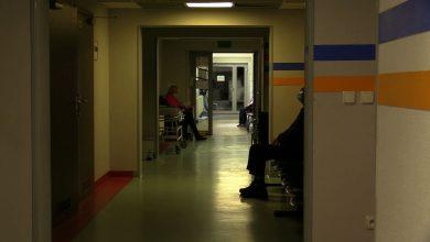Pacjentom coraz częściej puszczają nerwy, a w placówkach medycznych dochodzi do gorszących scen