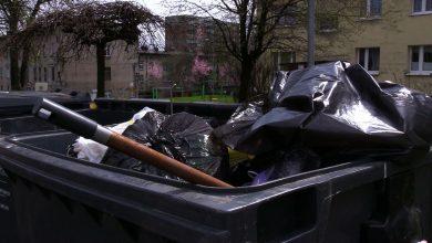 Wzrosną opłaty za wywóz odpadów komunalnych dla mieszkańców Katowic. Dotychczasowa stawka w mieście, czyli 21 złotych 30 groszy, była jedną z najniższych spośród wielu gmin Górnośląsko-Zagłębiowskiej Metropolii