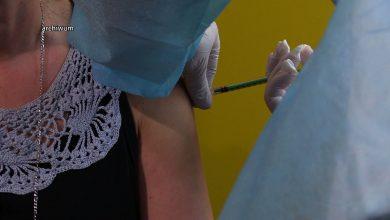 Lekarze-stażyści mogą kwalifikować do szczepień tylko w miejscu stażu! Kto to wymyślił!