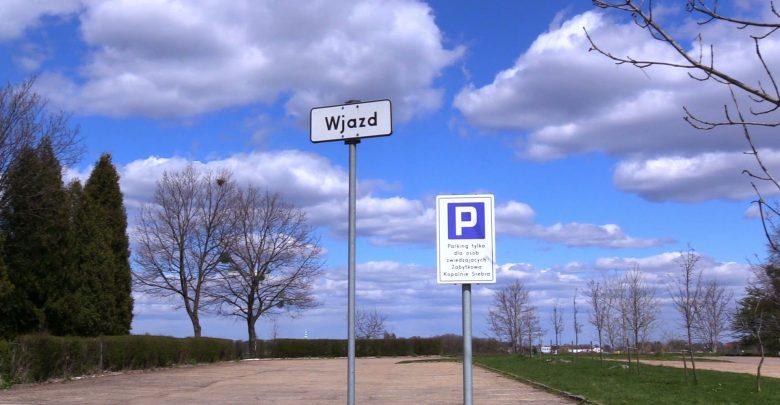 Lockdown dobija Sztolnię Czarnego Pstrąga w Tarnowskich Górach. Żeby przetrwać, sprzedają parking