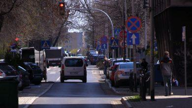 Śródmieście i Koszutka na pierwszy ogień! Katowice ruszają do walki z parkowaniem jak popadnie!