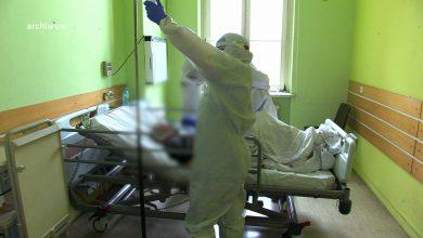 Rusza narodowy program rehabilitacji postcovidowej. Kto może skorzystać?