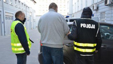 Wykorzystywali seksualnie 14-latkę. Jednemu z nich grozi dożywocie (fot.policja.pl)