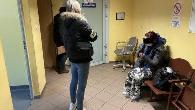 Śląskie: Fałszywa urzędniczka zatrzymana dzięki czujności seniora (fot.Ślaska Policja)
