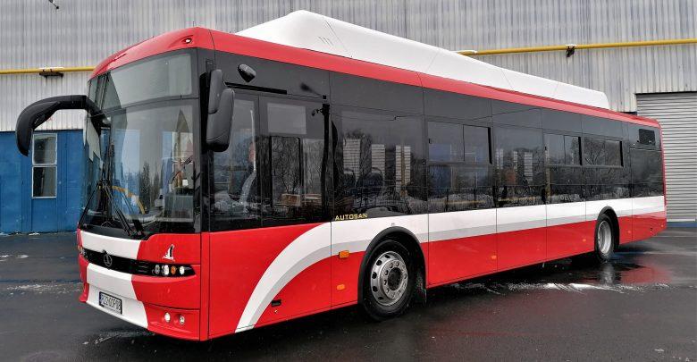 Komplet 15 autobusów elektrycznych, zamówionych u sanockiego producenta w ramach programu Lepsza Komunikacja w Częstochowie, pojawi się na ulicach miasta w tym roku. [fot. UM Częstochowa]