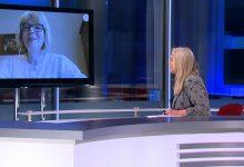 """Kierunek Zdrowie: """"Zmartwychwstaje co trzy miesiące…"""" Wywiad z najdłużej żyjącą w Polsce pacjentką z rakiem jajnika"""