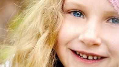 Jak dbać o zęby mleczne? Oto sposoby na zapobieganie próchnicy