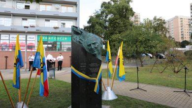 Z początkiem każdego roku Katowice organizują plebiscyt, którego celem jest uhonorowanie ludzi świata kultury zasłużonych dla Śląska. [fot. UM Katowice]