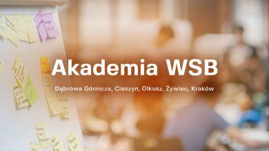 Zajęcia, które studenci uwielbiają w formie online (foto: materiał partnera)