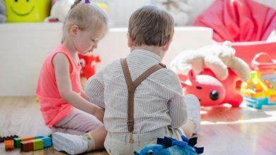 19 kwietnia dzieci wracają do żłobków i przedszkoli! (fot.UM Gliwice)