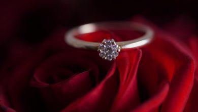 Miało być wspólne życie i pierścionek z brylantem, a zostało puste konto. 68-latka straciła ponad 90 tys. złotych (fot.poglądowe/www.pixabay.com)