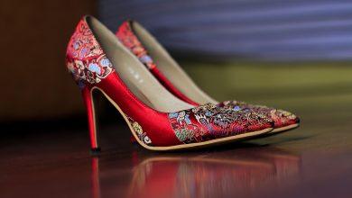 Chciała sprzedać buty, a straciła pieniądze. Fala oszustw w Internecie (fot.poglądowe/www.pixabay.com)
