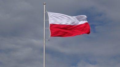 Święto Narodowe 3 Maja. Na Śląsku skromne obchody. Fot. poglądowe pixabay.com