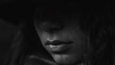 Zwolnienia lekarskie w 2020 roku. Depresja, jako jedna z głównych chorób (fot.poglądowe/www.pixabay.com)