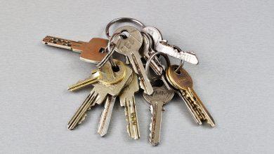 Katowice: Ogłoszono przetarg na budowę domków na Giszowcu (fot.poglądowe/www.pixabay.com)