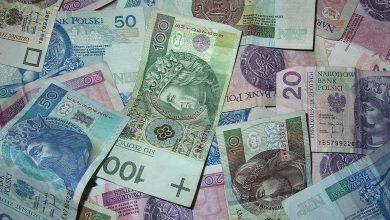 Sprawdź, czy masz taki banknot w portfelu! Może być wart majątek. Fot. poglądowe pixabay.com