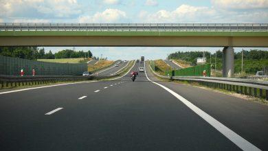 Jedna z autostrad wydłuży sięo 32 kilometry. Nową trasą pojedziecie w 2024 roku (fot.poglądowe/www.pixabay.com)