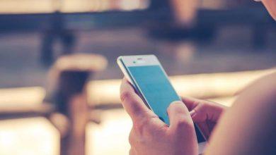 UWAGA na SMS'y dotyczące mandatów! Próbują was oszukać, fot. poglądowe pixabay.com