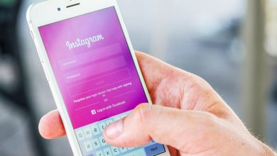Dlaczego warto kupić lajki na Instagramie? (foto: materiał partnera)