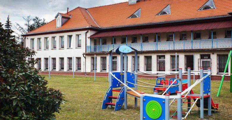 Mieszkańcy Gliwic zdecydują, ile zapłacą za żłobek. Fot. UM Gliwice