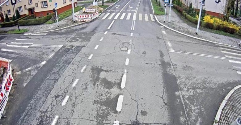 UWAGA kierowcy! Od jutra spore utrudnienia w Gliwicach. Fot. UM Gliwice